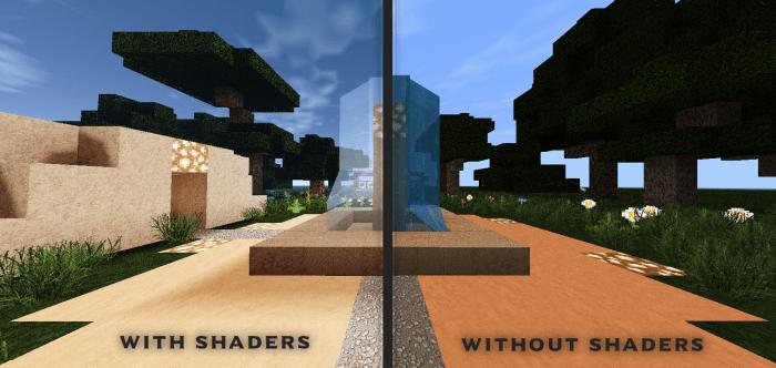 ASCENSION HD | V 1 0 3 | Minecraft PE Texture Packs