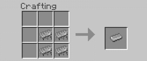 Conveyor Blocks (Add-On) [v1 11+] | Minecraft PE Mods & Addons