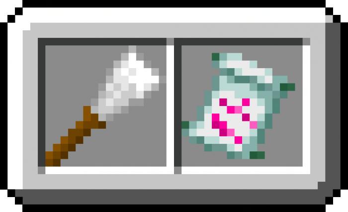 Useful Sides Add-on (1 12+) | Minecraft PE Mods & Addons