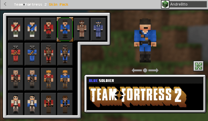 Team Fortress 2 mise en relation Beta meilleure application de rencontres sur l'AppStore