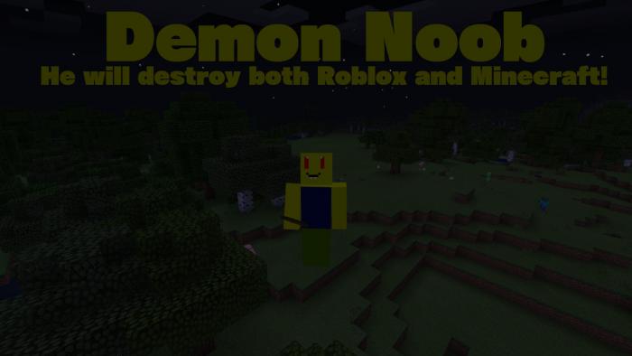roblox noob skins de roblox Roblox Noobs Skin Pack Minecraft Skin Packs