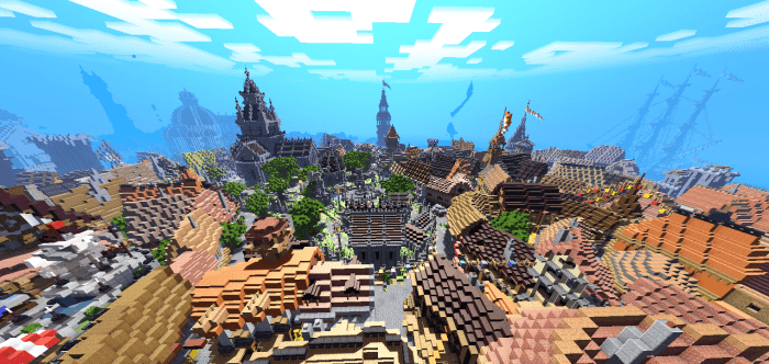 estn-shaders-official-release_33.png