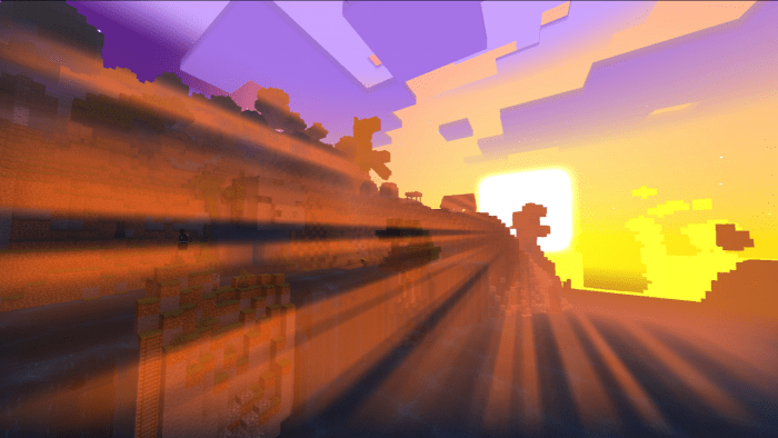 estn-shaders-official-release_42.png