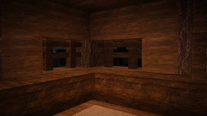 new-planks-and-stripped-logs--fuserealism-resource-pack_2.png