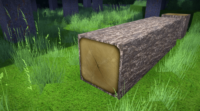 new-planks-and-stripped-logs--fuserealism-resource-pack_3.png
