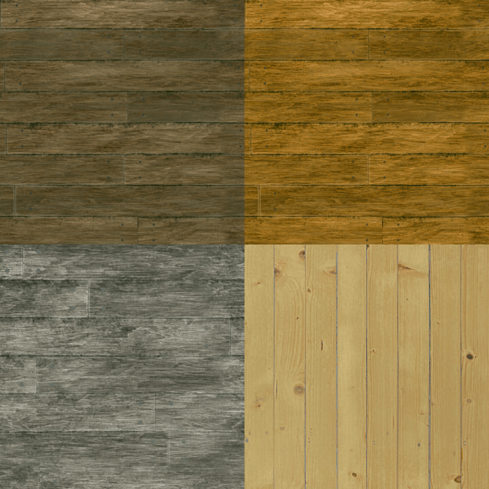 new-planks-and-stripped-logs--fuserealism-resource-pack_4.png