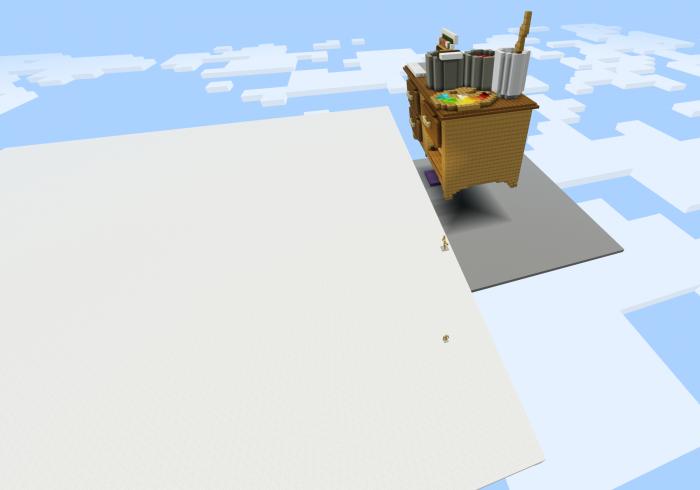 Map Art Maker! | Minecraft PE Maps