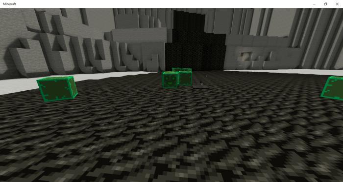Slime Rancher (Public Beta) | Minecraft PE Maps