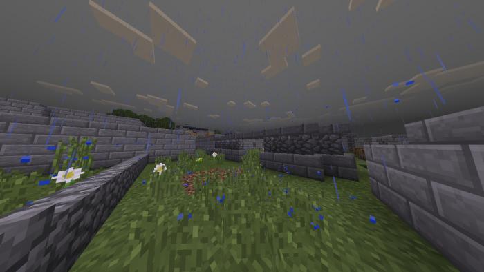 minecraft ww2 maps
