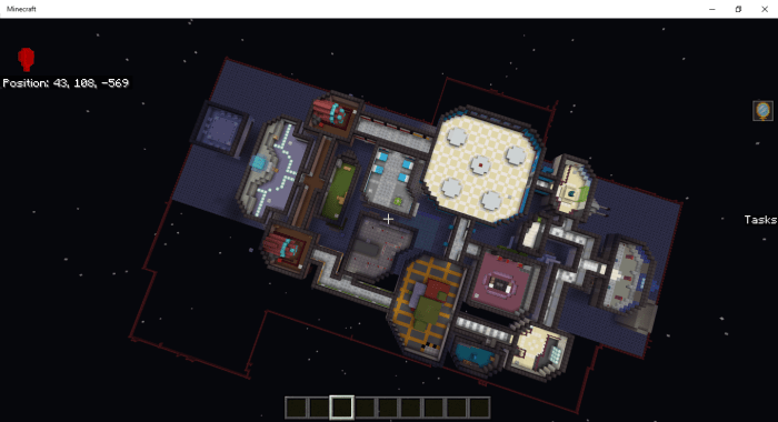 Download Map Among Us Minecraft Among Us 2020 10 22 Telecharger Pour Android Apk Gratuitement